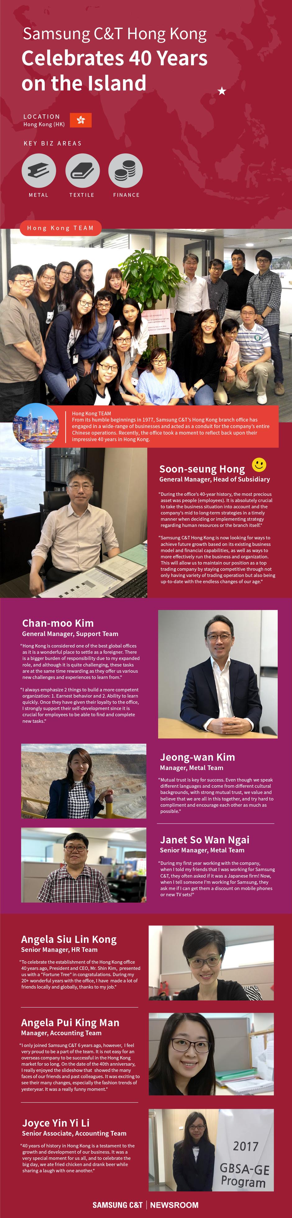 best dating service hong kong
