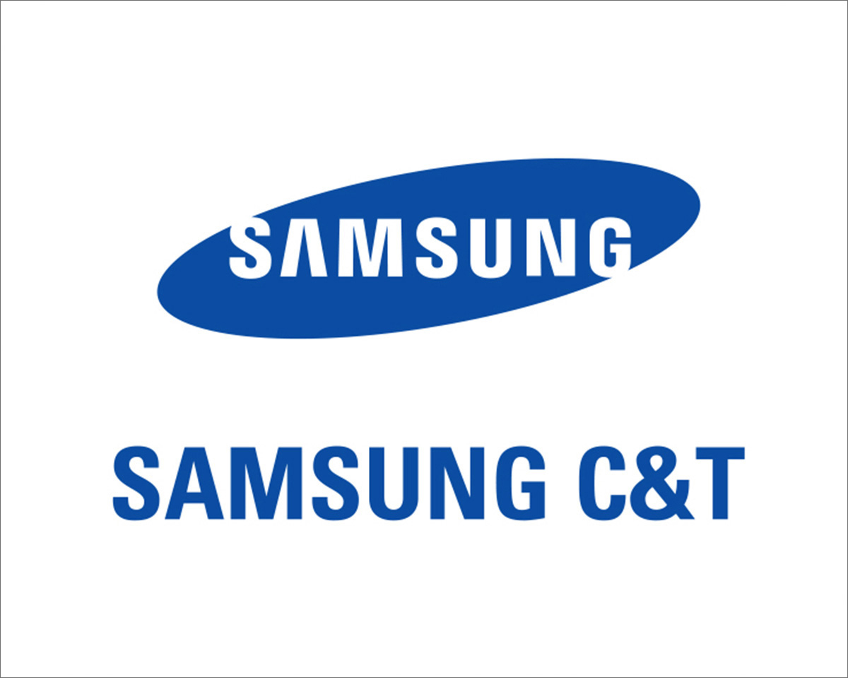 Samsung C&T Newsroom_Q3 earnings