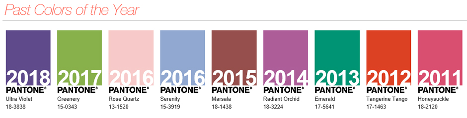 Samsung C&T Newsroom_Pantone