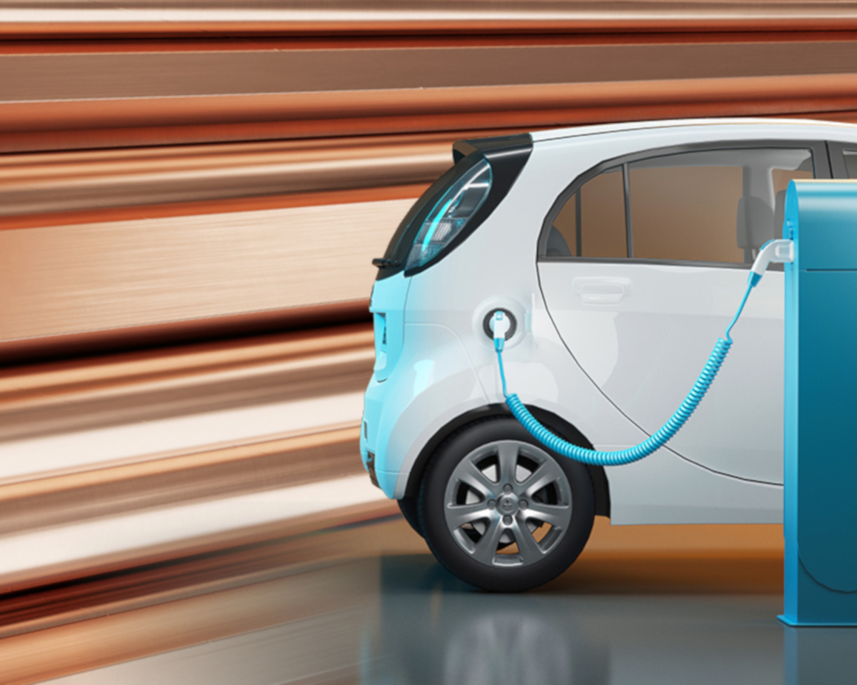 electric-vehicle-and-copper-featured-image-1200-959
