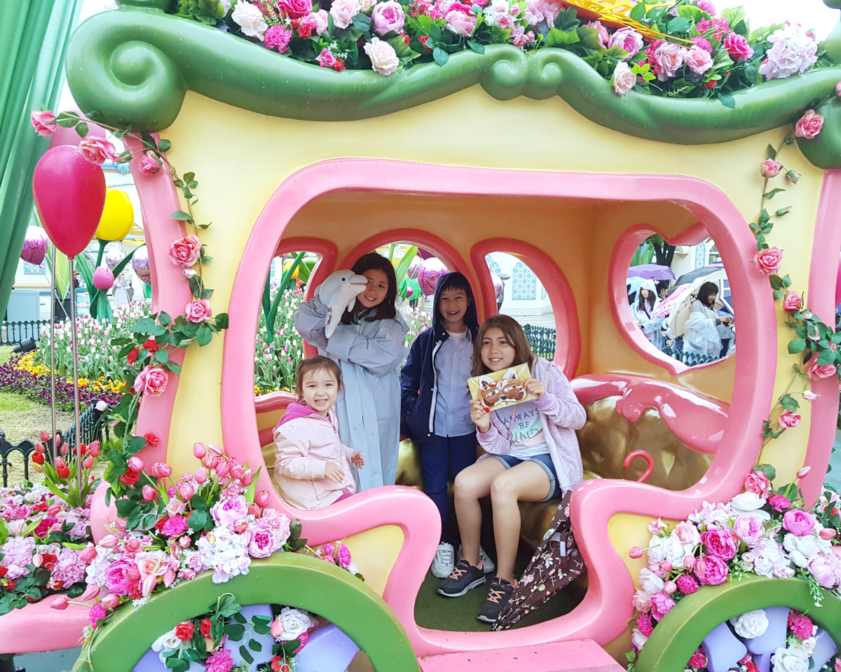 everland-family-month-4-featured-image-1200x959