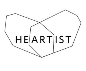 "Combining the words ""heart"" and ""artist,"" the Heartist story has emerged as Samsung C&T Fashion Group has progressed from corporate social responsibility to creating social value (CSV). The Heartist is Samsung C&T Fashion Group's representative CSV brand."