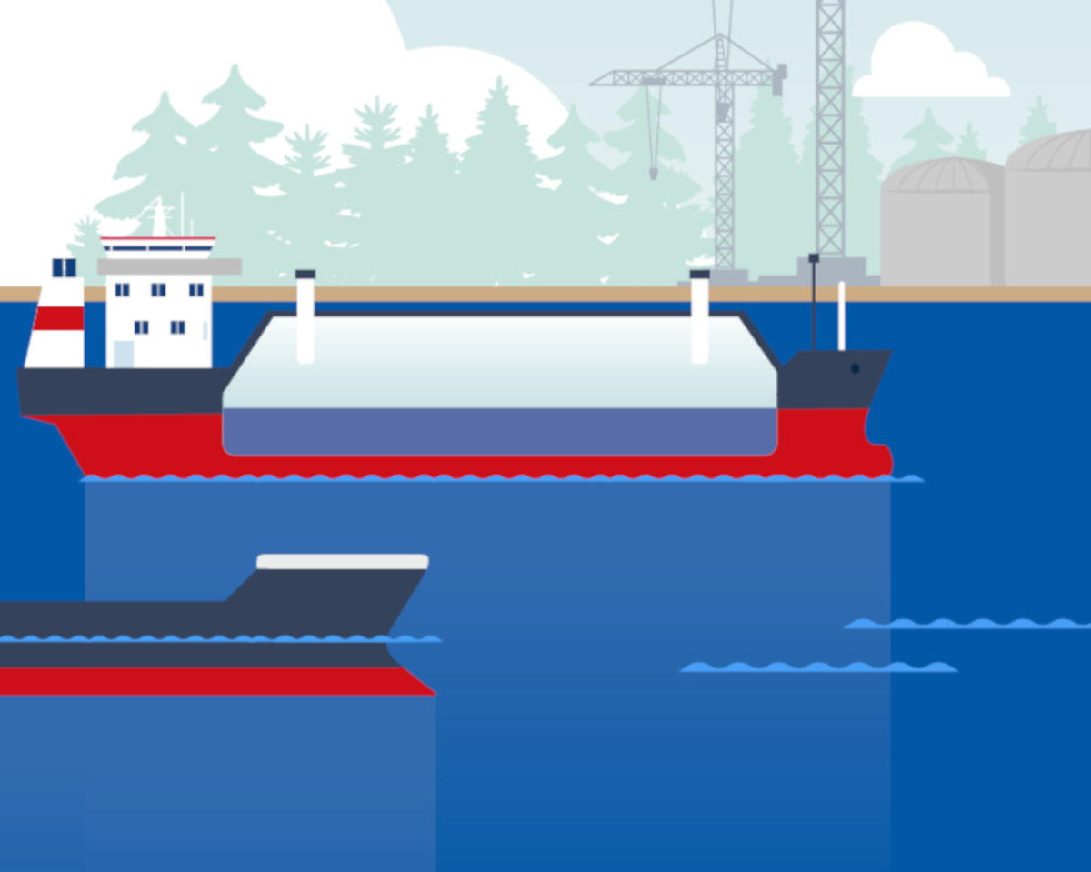 LNG-energy-4-featured-image-1200x959