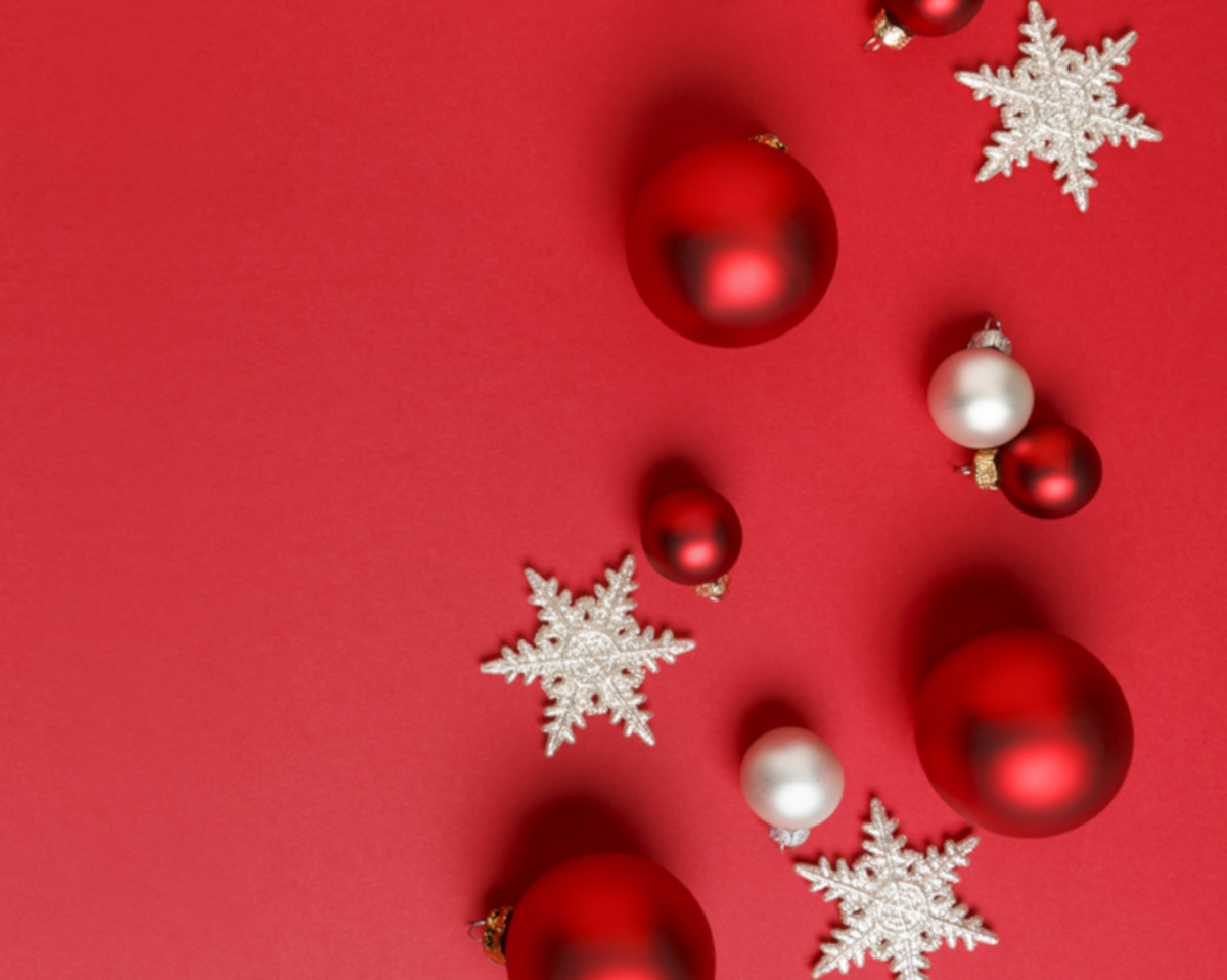 holiday-gifts-4-featured-image-1200x959