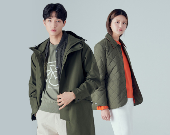 sustainable-beanpole-4-featured-image-588x470